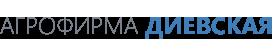 logo dievka