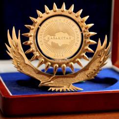 диевка медаль